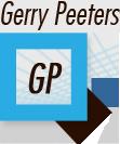 Vloer en tegelwerken Gerry Peeters